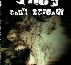 They Can't Scream
