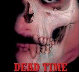 Dead Time Tales