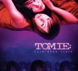 Tomie : The Final Chapter - Forbidden Fruit