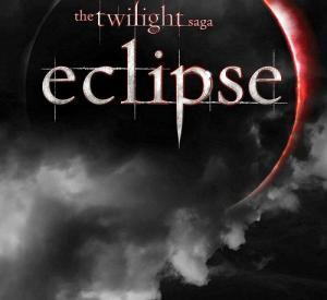 Twilight - Chapitre 3 : Hesitation