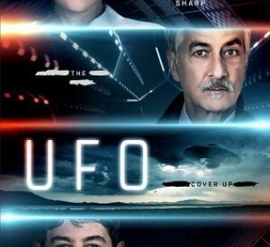 OVNI : Sur la piste extraterrestre