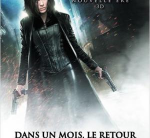 Underworld : Nouvelle Ere