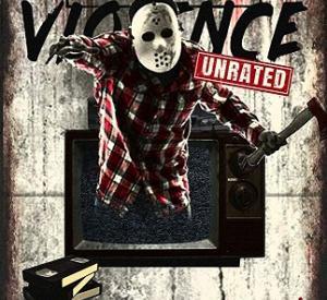 VHS Violence
