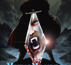 Viking Vampires