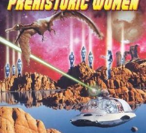 Voyage sur la Planète des Femmes Préhistoriques