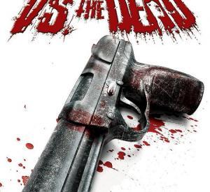 Vs. the Dead