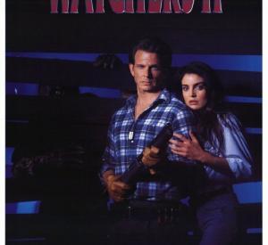 Watchers II