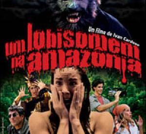 A Werewolf in Amazonia