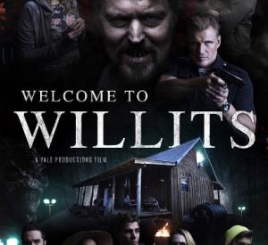 Welcome to Willits