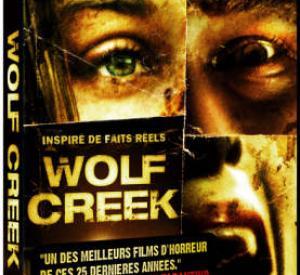DVD français (Tf1 Vidéo)