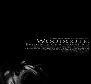 Woodcote : Evidence of a Haunting