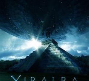 Xibalba : Curse of the Mayans