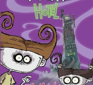 Zombie Hôtel
