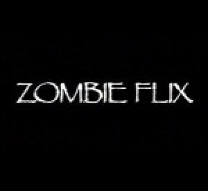 Zombie Flix