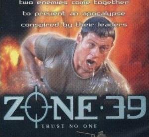 Zone-39