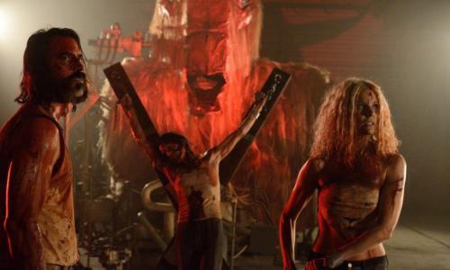 31 : le trailer du nouveau Rob Zombie
