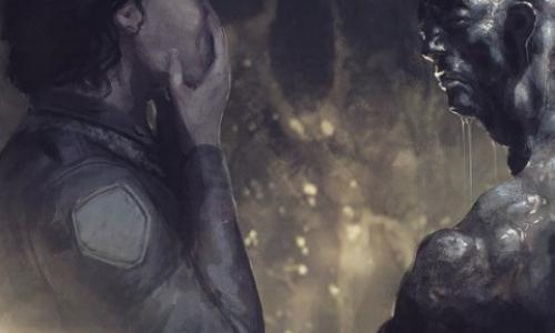 Alien 5 de Blomkamp : c'est officiel !