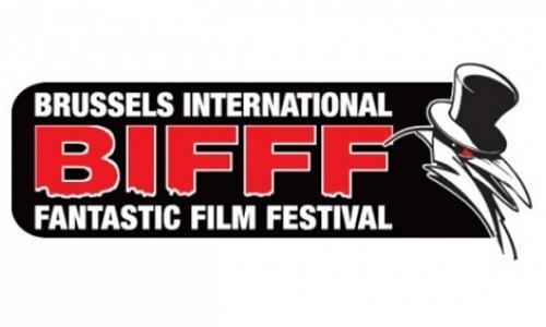 BIFFF 2015 - Mise à jour finale