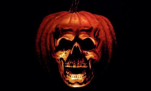 Halloween : notre sélection de films