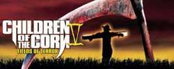 Les Démons du maïs 5 : la Secte des Damnés