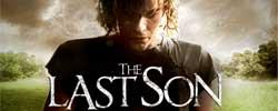 The Last Son : La Malédiction