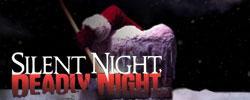 Douce nuit - sanglante nuit