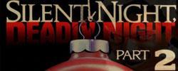 Douce nuit - sanglante nuit 2
