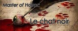 Masters of Horror 23 - Le Chat Noir