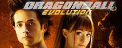 Dragonball : Evolution
