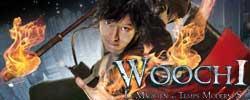 Woochi: Le magicien des temps modernes