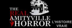 Amityville : L'histoire vraie