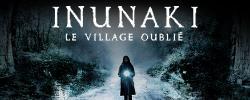 Inunaki - Le village oublié