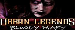 Urban Legend 3 - Bloody Mary