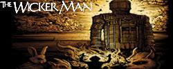 The wicker man - Le dieu d'osier