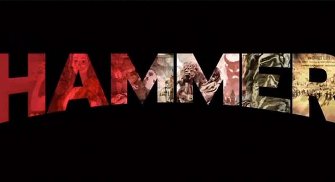 Hammer Films