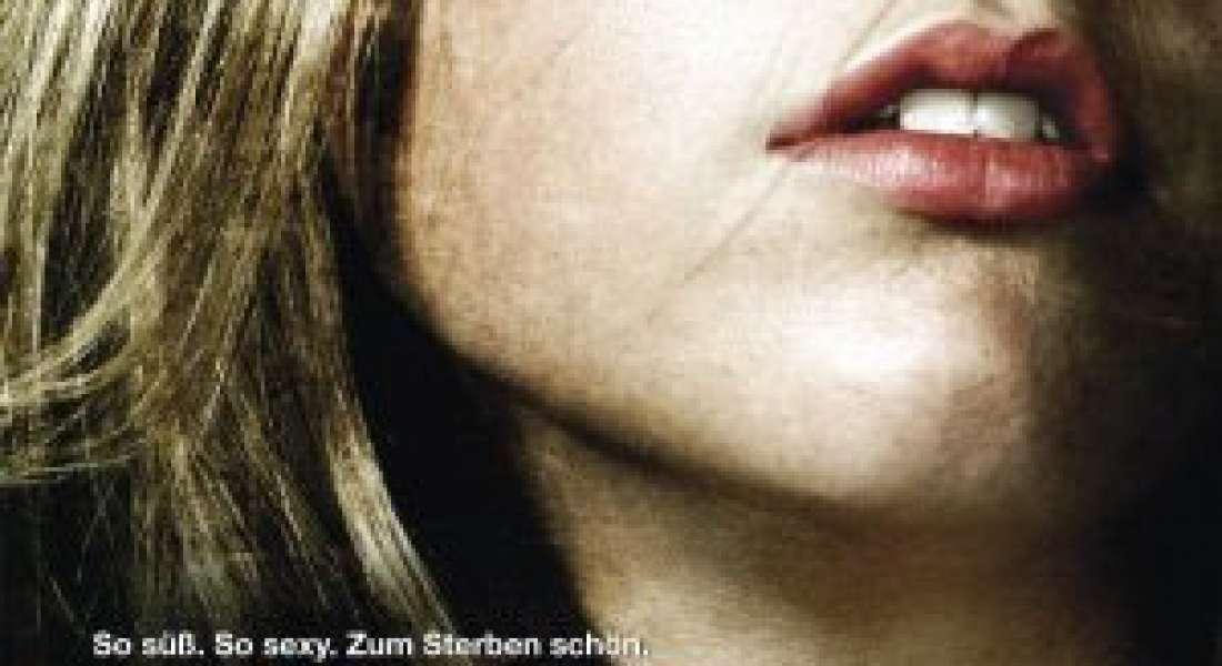 Affiche allemande