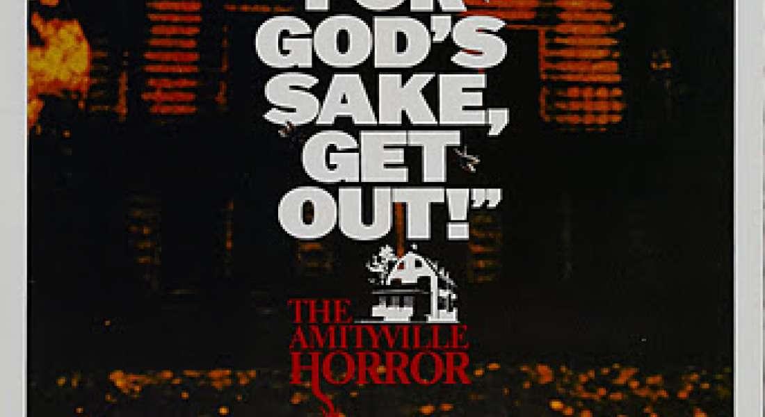 Amityville: la maison du diable
