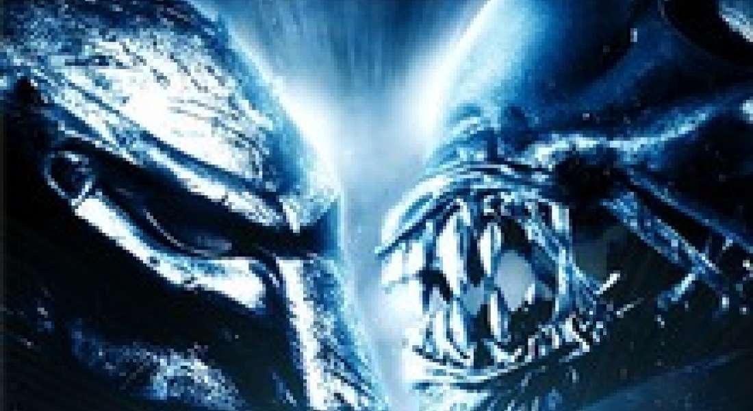 Aliens vs. Predator : Requiem