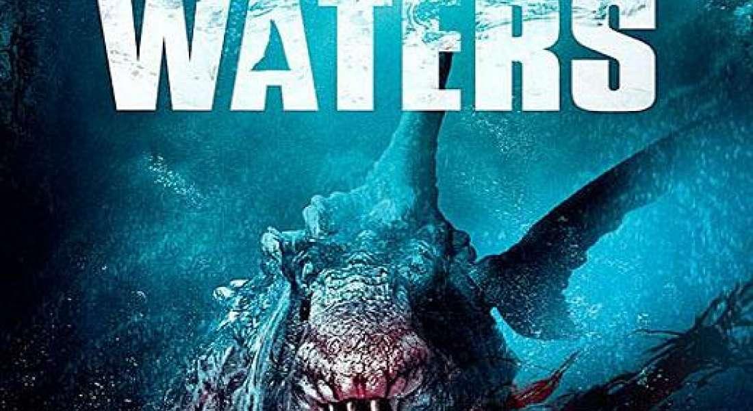 Bloody Waters : Eaux Sanglantes