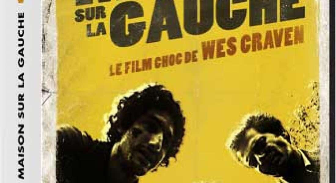 DVD français
