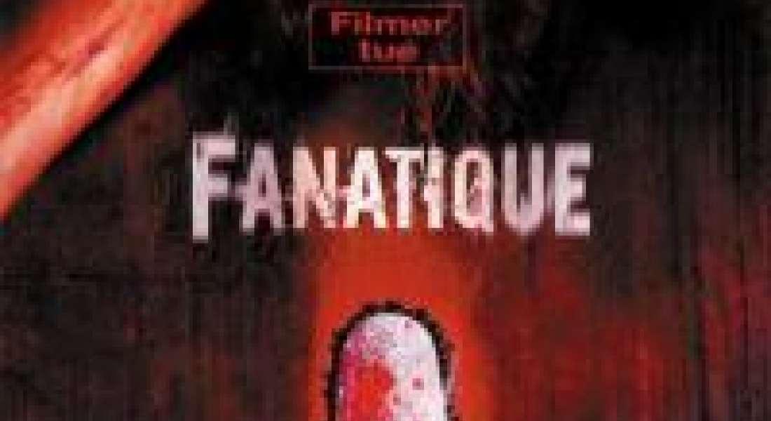 Fanatique