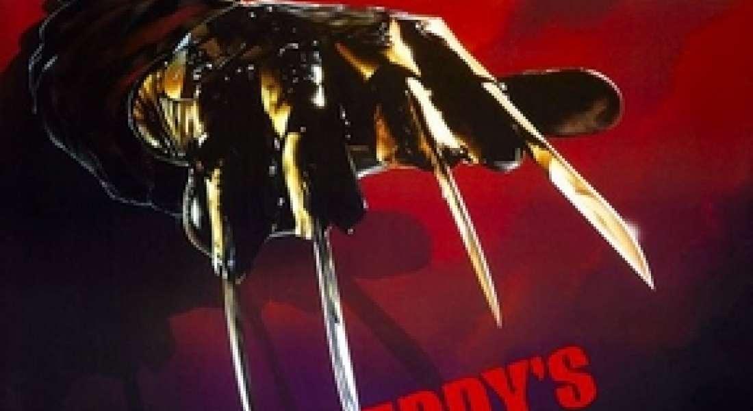 La Fin de Freddy: L'Ultime Cauchemar