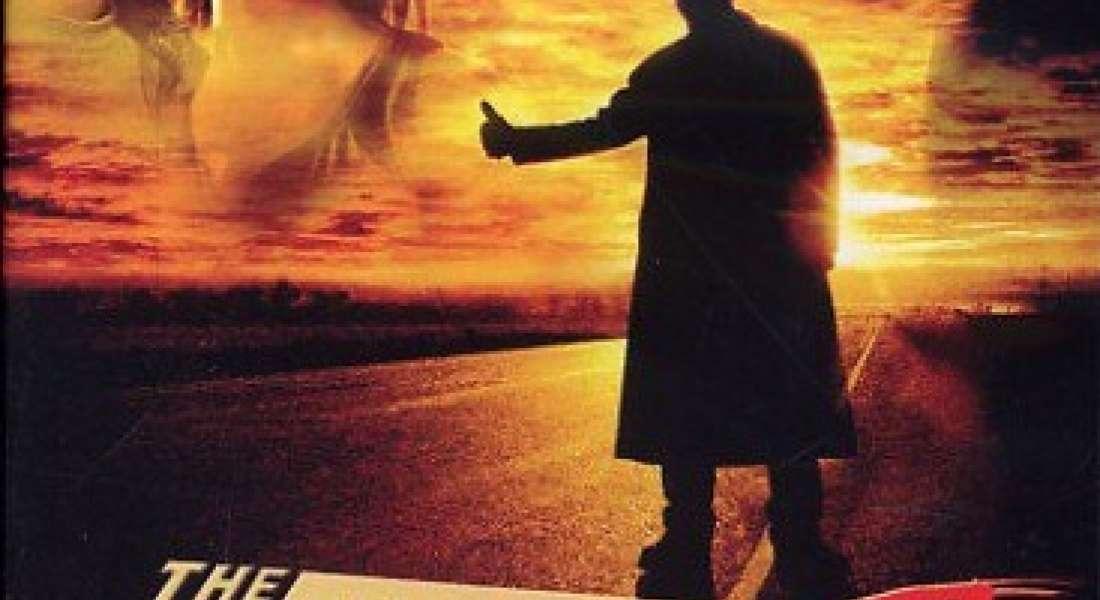 Hitcher 2: Retour en Enfer