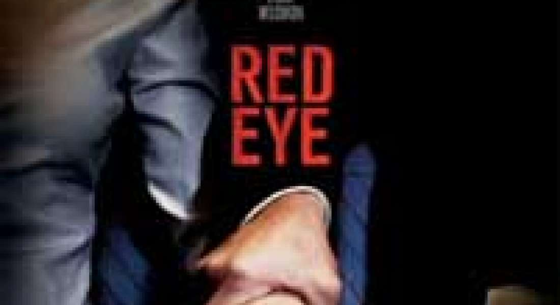 Red-Eye - Sous haute pression
