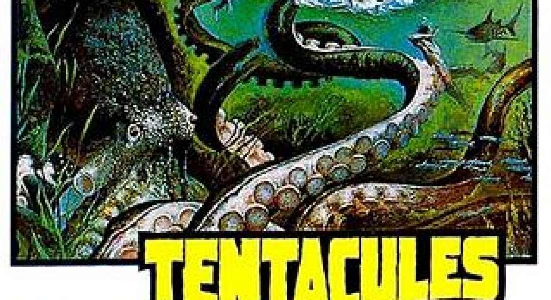 Tentacules