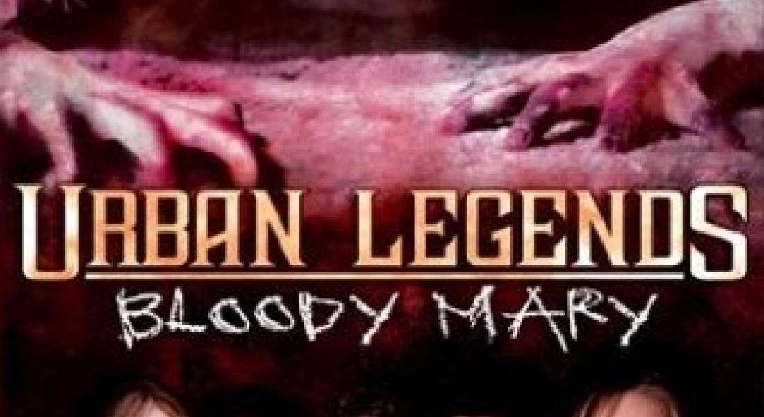 Urban Legend 3 : Bloody Mary