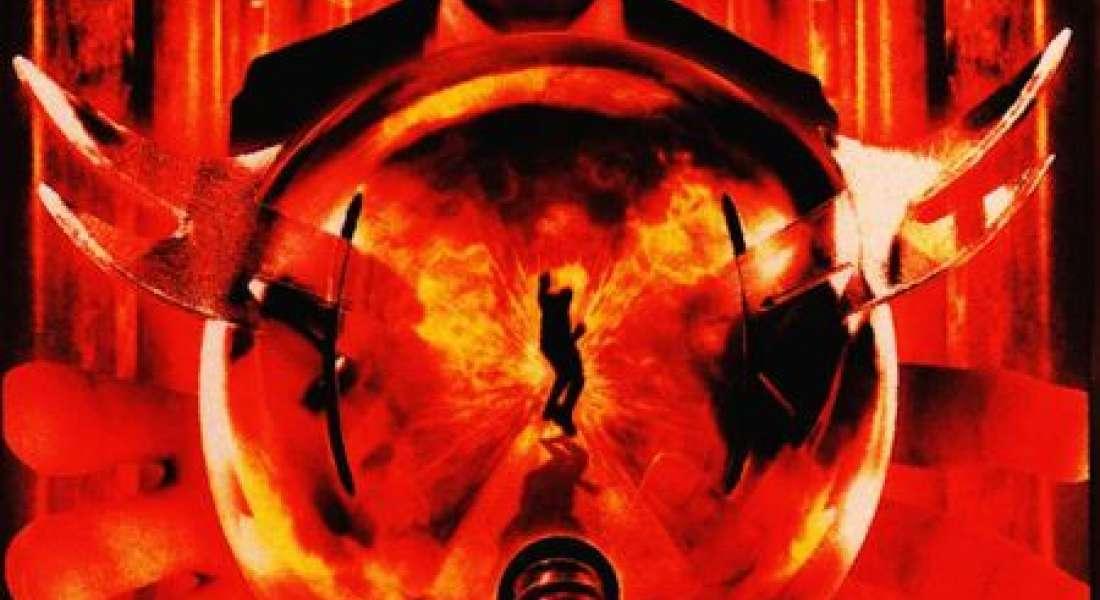Phantasm 4: Aux Sources de la Terreur
