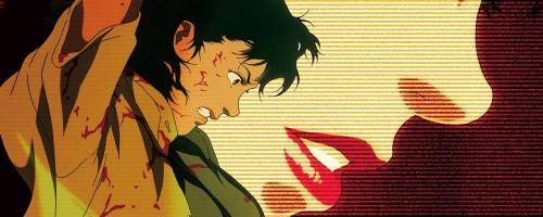 Satoshi Kon : un documentaire sur un maître de l'animation japonaise