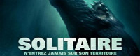 Solitaire - Eaux Troubles