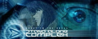 Ghost in the shell - Stand alone complex